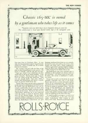 July 31, 1926 P. 7