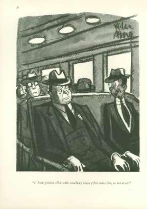 April 4, 1936 P. 21