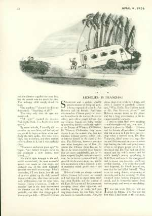 April 4, 1936 P. 22