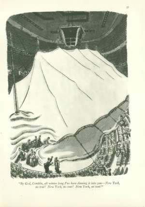 April 4, 1936 P. 24