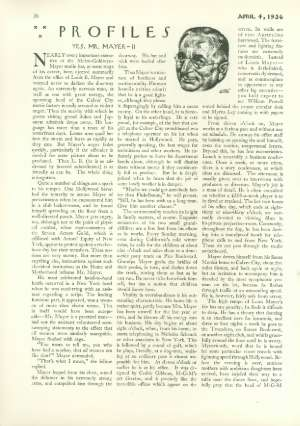 April 4, 1936 P. 26