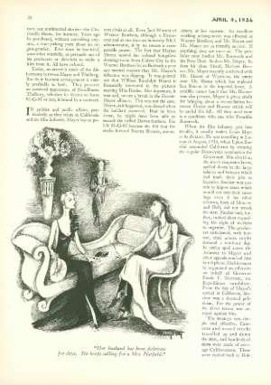 April 4, 1936 P. 29