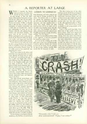 April 4, 1936 P. 36
