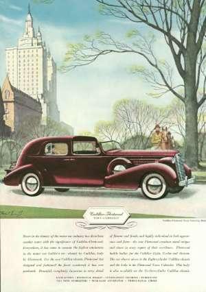 April 4, 1936 P. 44