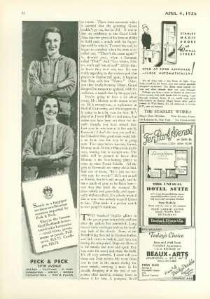 April 4, 1936 P. 57
