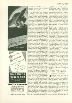 April 4, 1936 P. 64
