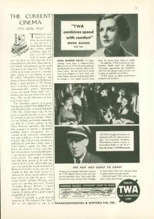 April 4, 1936 P. 70