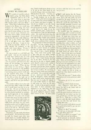 April 4, 1936 P. 74