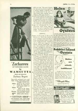 April 4, 1936 P. 87