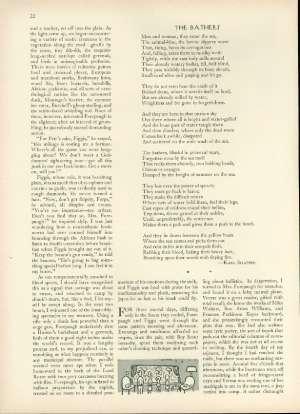 August 14, 1954 P. 22