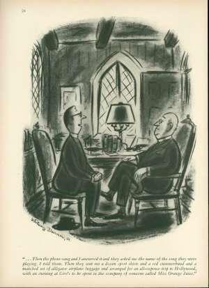 August 14, 1954 P. 25