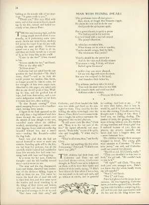 August 14, 1954 P. 28
