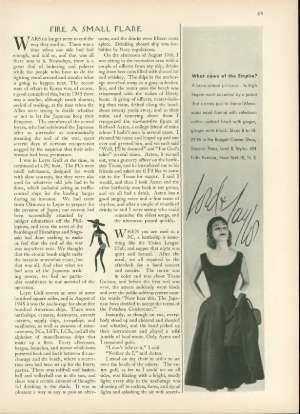 August 14, 1954 P. 69