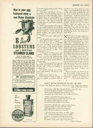 August 14, 1954 P. 75