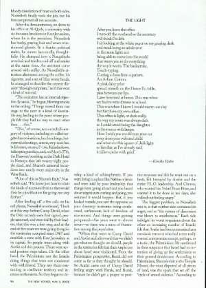 May 6, 2002 P. 96