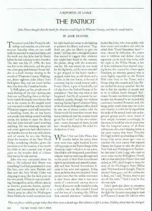 May 6, 2002 P. 104