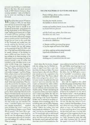 May 6, 2002 P. 108