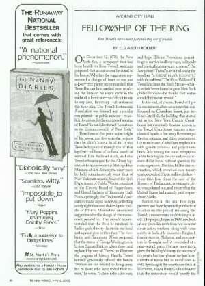 May 6, 2002 P. 86