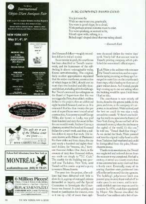 May 6, 2002 P. 88