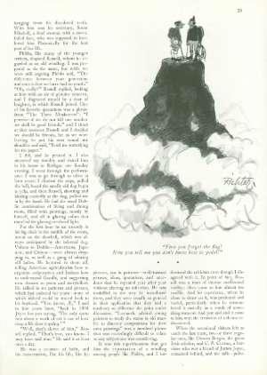 August 12, 1967 P. 38