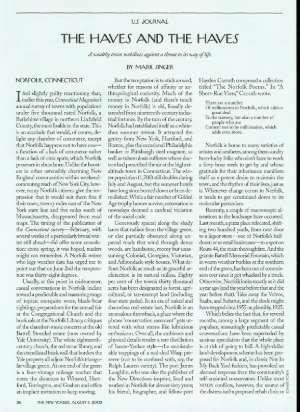 August 11, 2003 P. 56