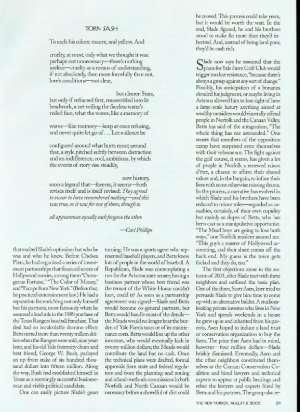 August 11, 2003 P. 59