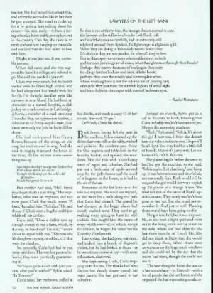 August 11, 2003 P. 70