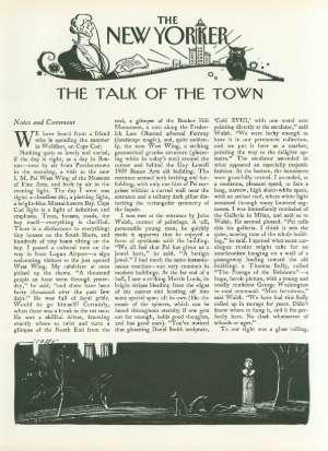 August 24, 1981 P. 23