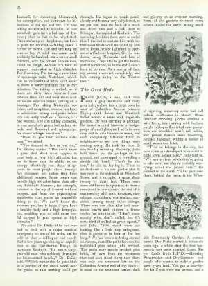 August 24, 1981 P. 26