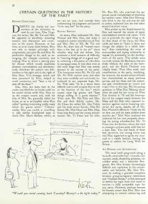 August 24, 1981 P. 28