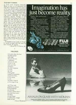 August 24, 1981 P. 81