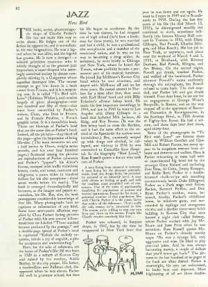 August 24, 1981 P. 82