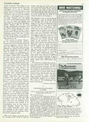 August 24, 1981 P. 96
