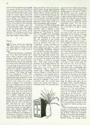 August 20, 1984 P. 26