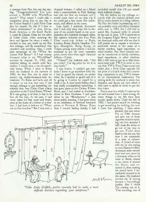 August 20, 1984 P. 29