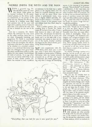 August 20, 1984 P. 30