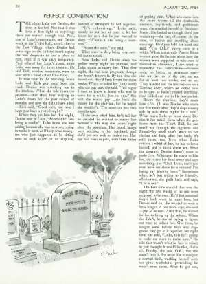 August 20, 1984 P. 34