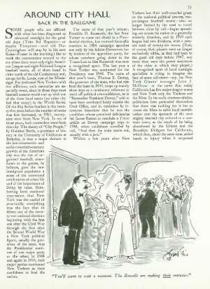 August 20, 1984 P. 71