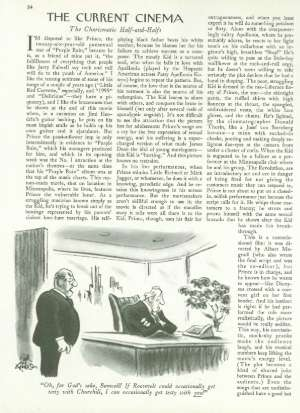 August 20, 1984 P. 84