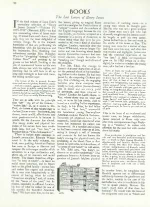 August 20, 1984 P. 90
