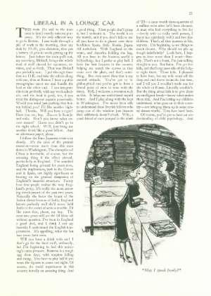 February 19, 1938 P. 21