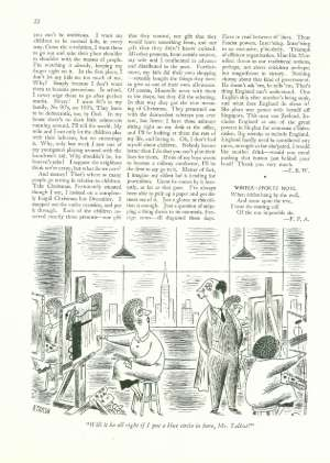 February 19, 1938 P. 23