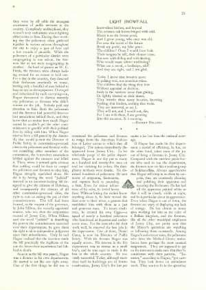 February 19, 1938 P. 25