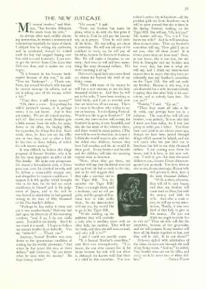 February 19, 1938 P. 29