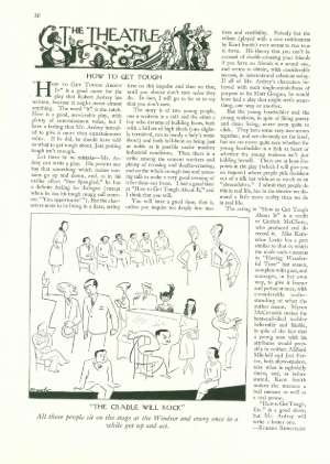 February 19, 1938 P. 30