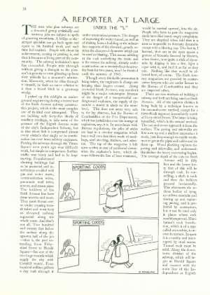 February 19, 1938 P. 34