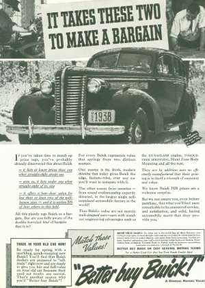 February 19, 1938 P. 48