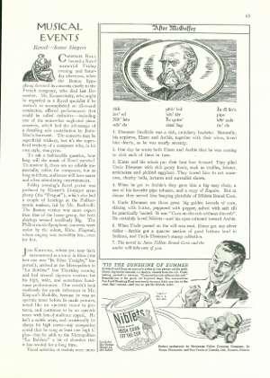February 19, 1938 P. 65