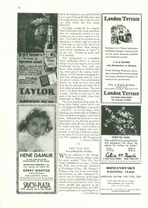 February 19, 1938 P. 71