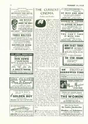 February 19, 1938 P. 74